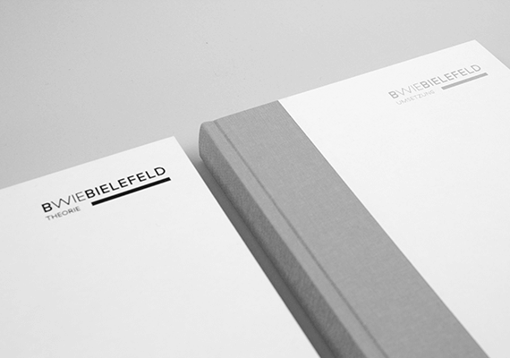 bwiebielefeld31_grau
