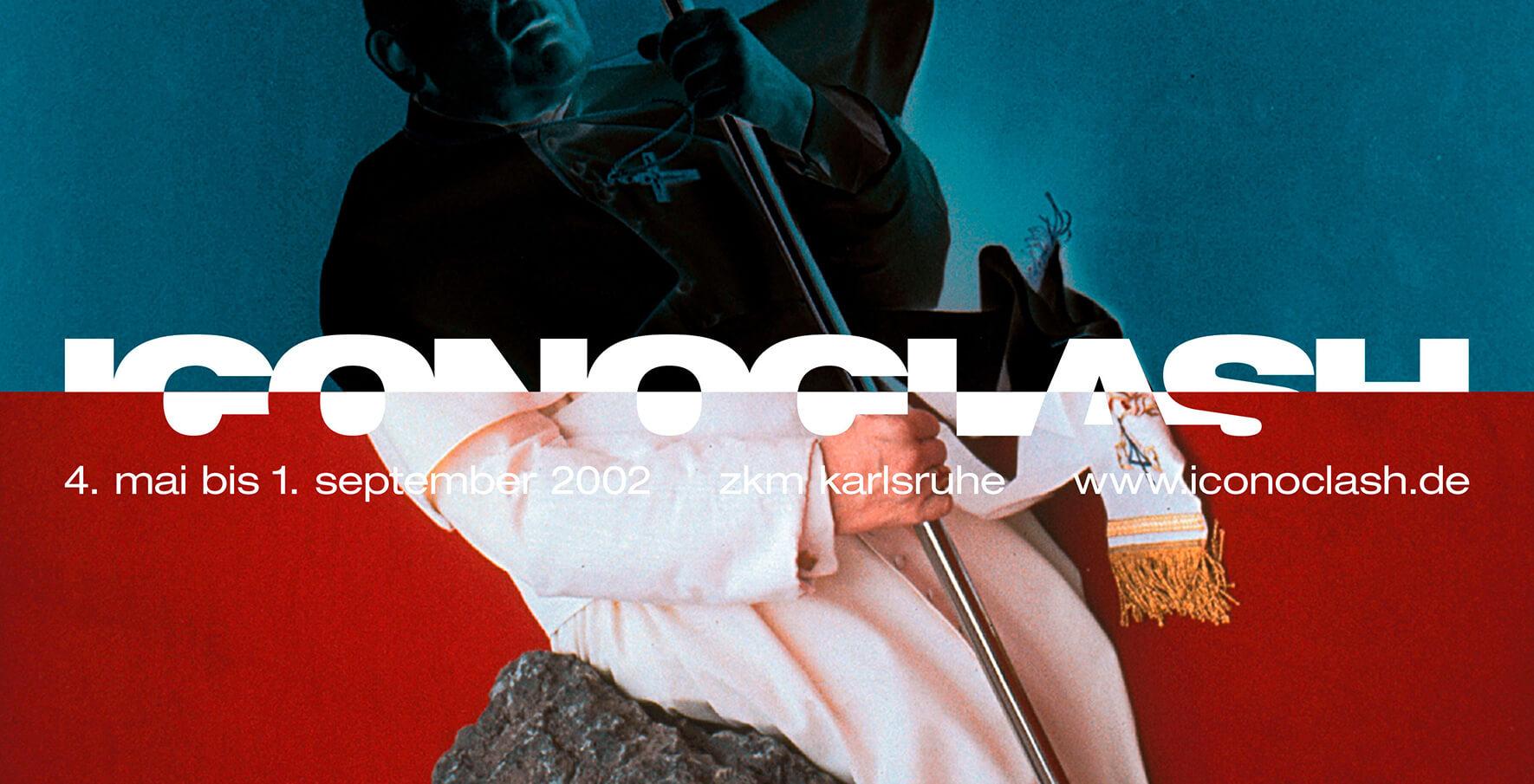 iconoclash05