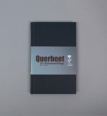 querbeet01