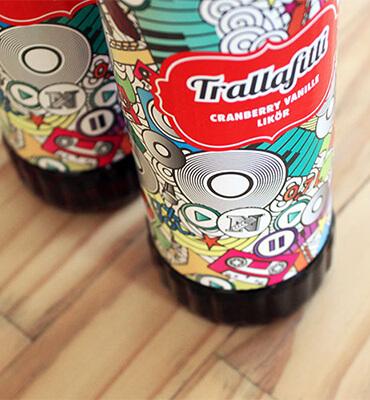 trallafitti01