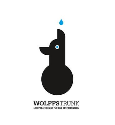 wolffstrunk03