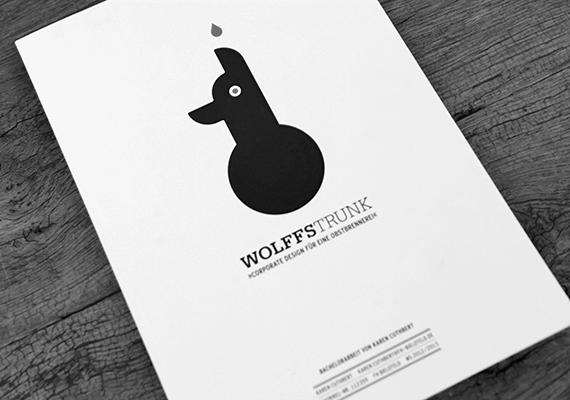 wolffstrunk22_grau